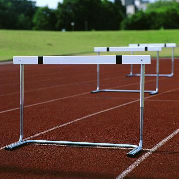 Hurdles Equipment Essex