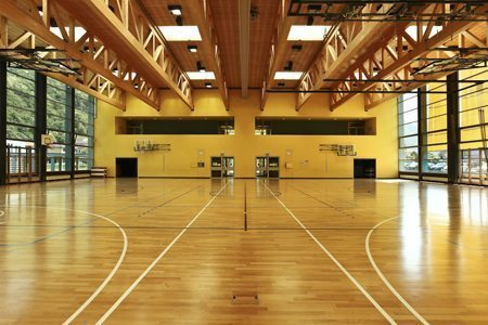Wholesale Sports Hall Equipment Suppliers