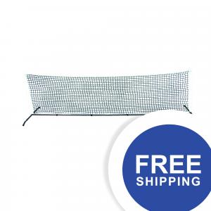 10' Portable Mini Tennis Net