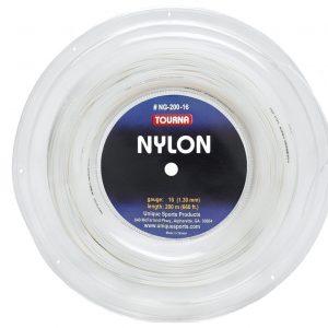 Nylon (16/17g) 200m Reel