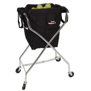 Ballport 180 Travel Cart