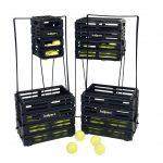 Ballport Mini -holds 36 balls