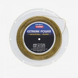 Extreme Power 17 Gauge Reel