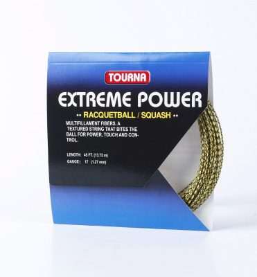 Extreme Power 17 Gauge Single Pack