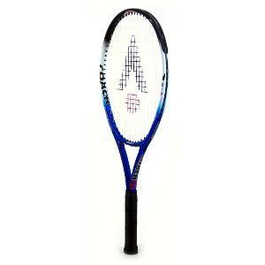 Tennis Aluminium Junior 25''