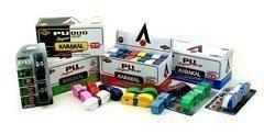Karakal PU Replacement Grips (Box of 24)