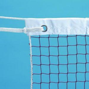 No 3 Badminton Net, 6.1meter Long