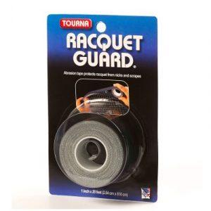Tourna Racket Guard Tape