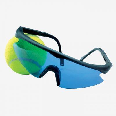 Tourna Blue Tennis Specs