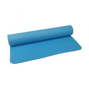 4mm-TPE-Yoga-Mat